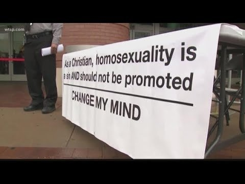 United Methodist Church Agrees To Split Amid Lgbtq Differences in Dates To Change Banners Methodist Church Image