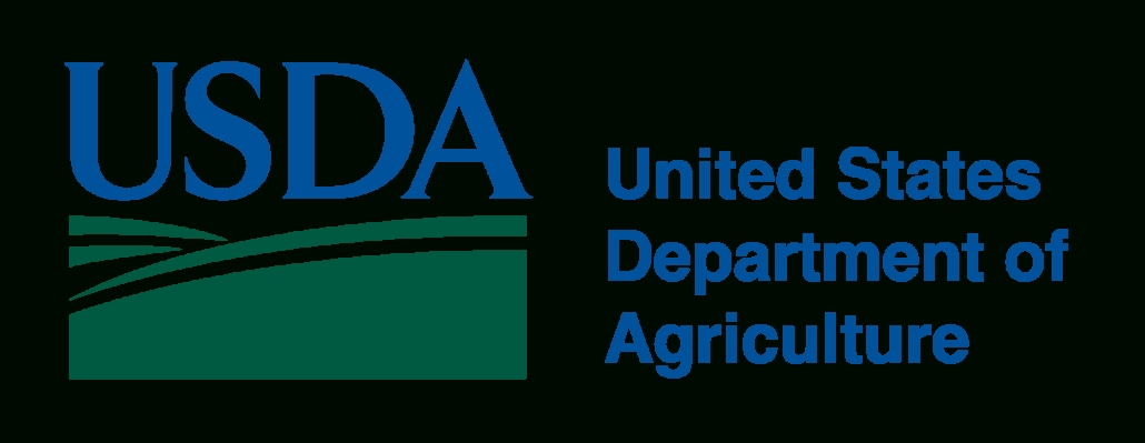 Usda/Aphis Seeks Suggestions For Fiscal Year 2020 Plant throughout Usda Aphis Pay Period