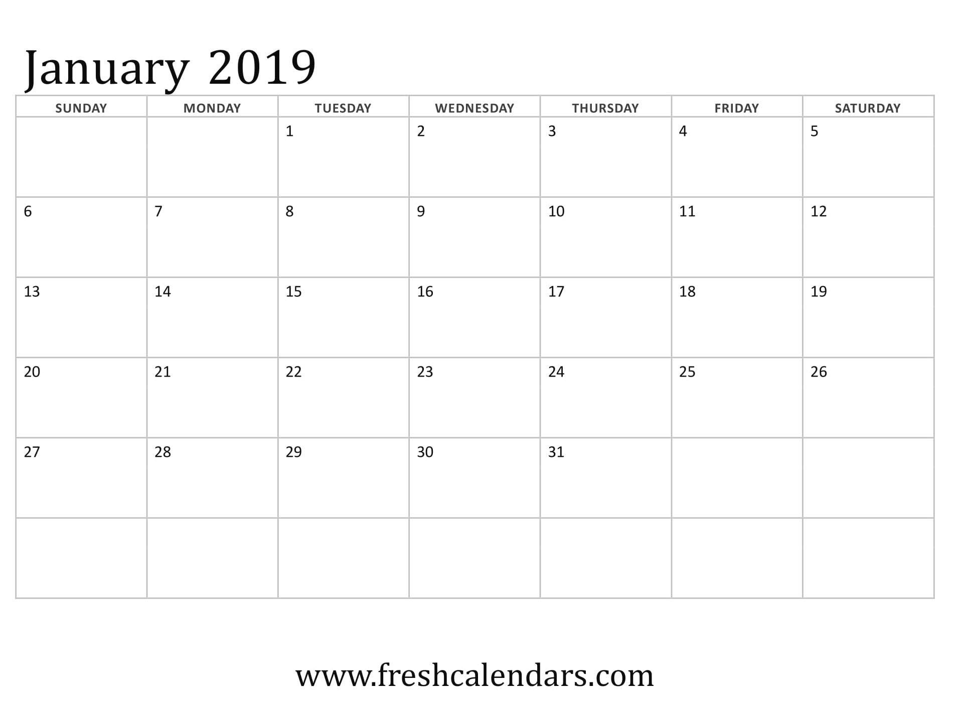 11X17 Calendar Template Word | Free Calendar Template Example for 11X17 2021 Calendar Pdf