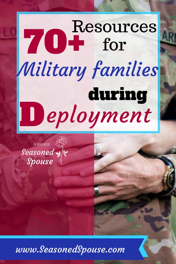 18 Deployment Coloring Pages - Printable Coloring Pages intended for Deployment Countdown Calendar 2018 Photo