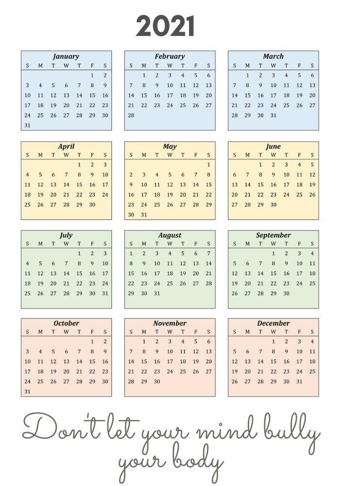 20+ Calendar 2021 Hk - Free Download Printable Calendar Templates ️ throughout 2021 Calendar Hong Kong Download Graphics