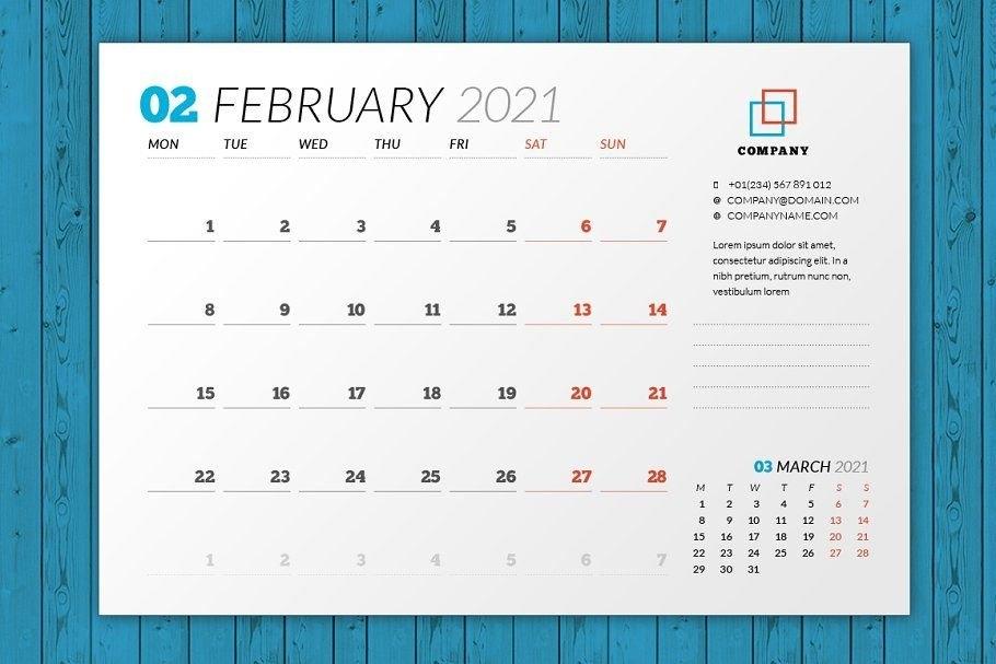 20+ Calendar 2021 Romanesc - Free Download Printable Calendar Templates ️ with regard to Calendar 2021 Cu Zile Legale Image