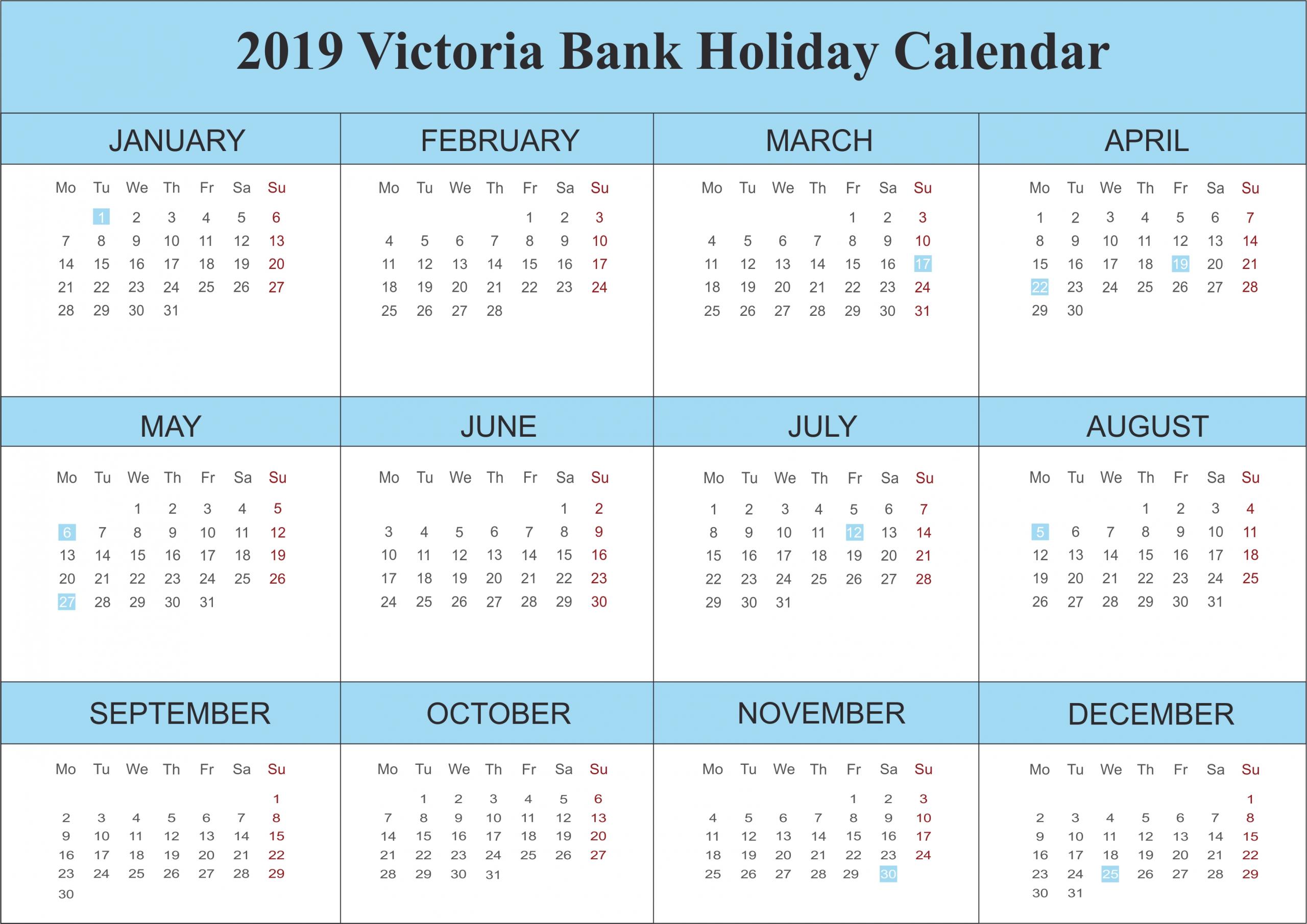 20+ Calendar 2021 Victoria Australia - Free Download Printable Calendar Templates ️ throughout 2021 Australia Calendar With Holidays Photo