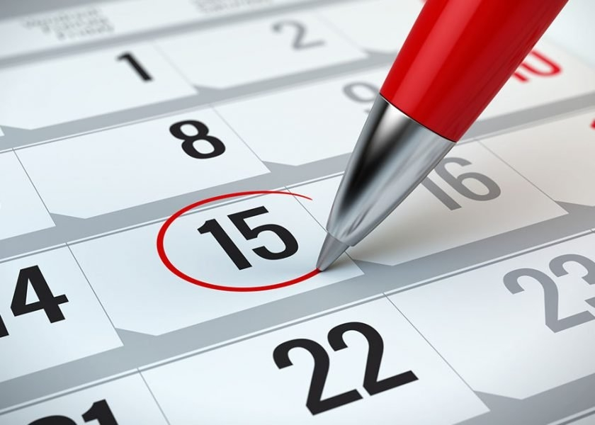 20+ Calendar 2021 Zile Libere - Free Download Printable Calendar Templates ️ in Zile Libere 2021 Romania Image