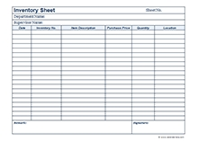 2018 Business Employee Vacation Request - Free Printable Templates for Vacation Employee Planners Canadian