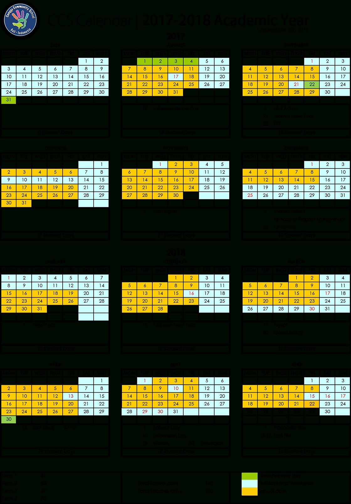 2019   Calendars 2021 for Ucsb 2019 2021 Calendar Photo