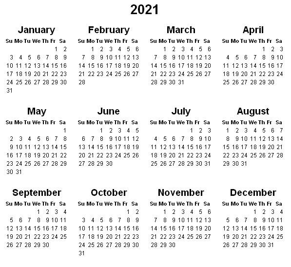 2020 Calendar Hong Kong - Printable Year Calendar with regard to 2021 Calendar Hong Kong Template