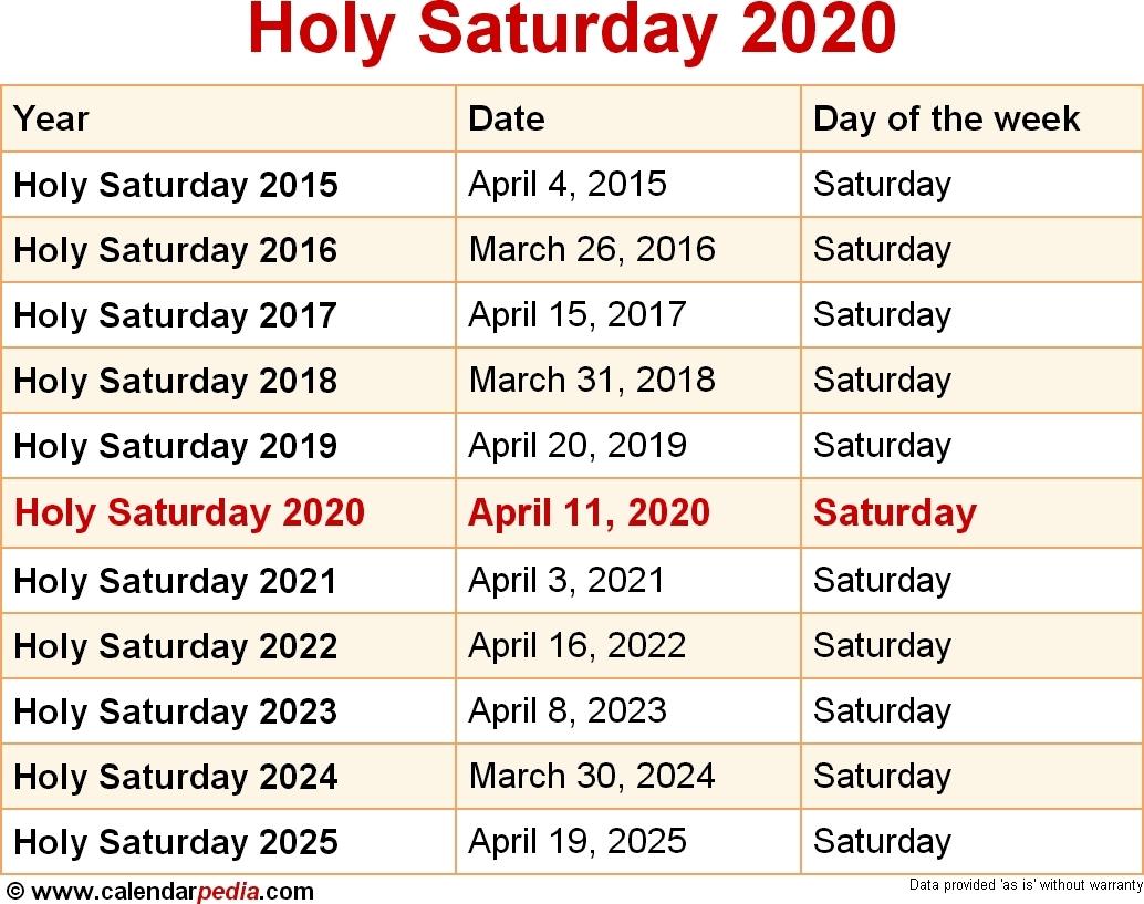 2020 Calendar Sunday Through Saturday - Calendar Inspiration Design inside Broadcast Calendar 2021 Printable Photo