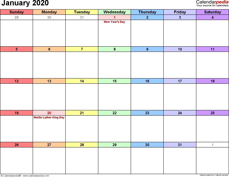 2020 Hong Kong Calendar Excel | Calendar For Planning for 2021 Calendar Hong Kong Template