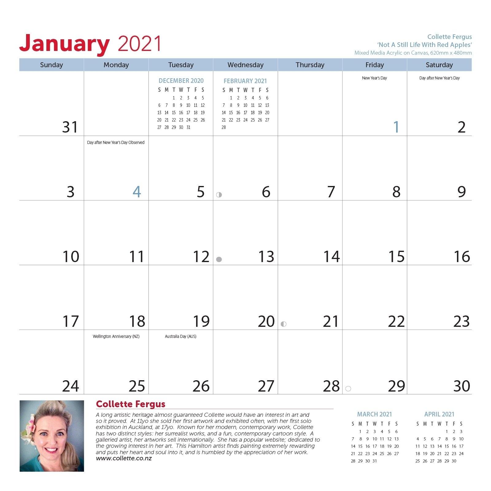 2021-2021 Dates In Julian Calendar   Printable Calendar Template 2021 throughout Julian Calendar 2021 Printable Photo