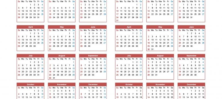 2021-2021 Dates In Julian Calendar | Printable Calendar Template 2021 throughout Julian Date Calendar For Year 2021 Graphics