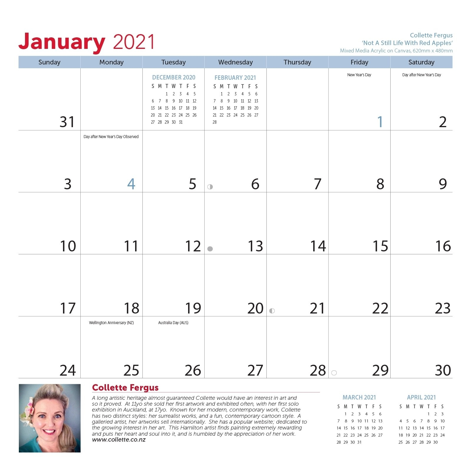 2021-2021 Dates In Julian Calendar | Printable Calendar Template 2021 with regard to 2021 Julian Calendar Free