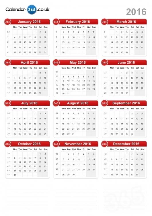 2021 28 Day Expiration Date Calendar | Printable Calendar Template 2021 inside 30 Day Multidose Expiration Calendar 2021 Graphics