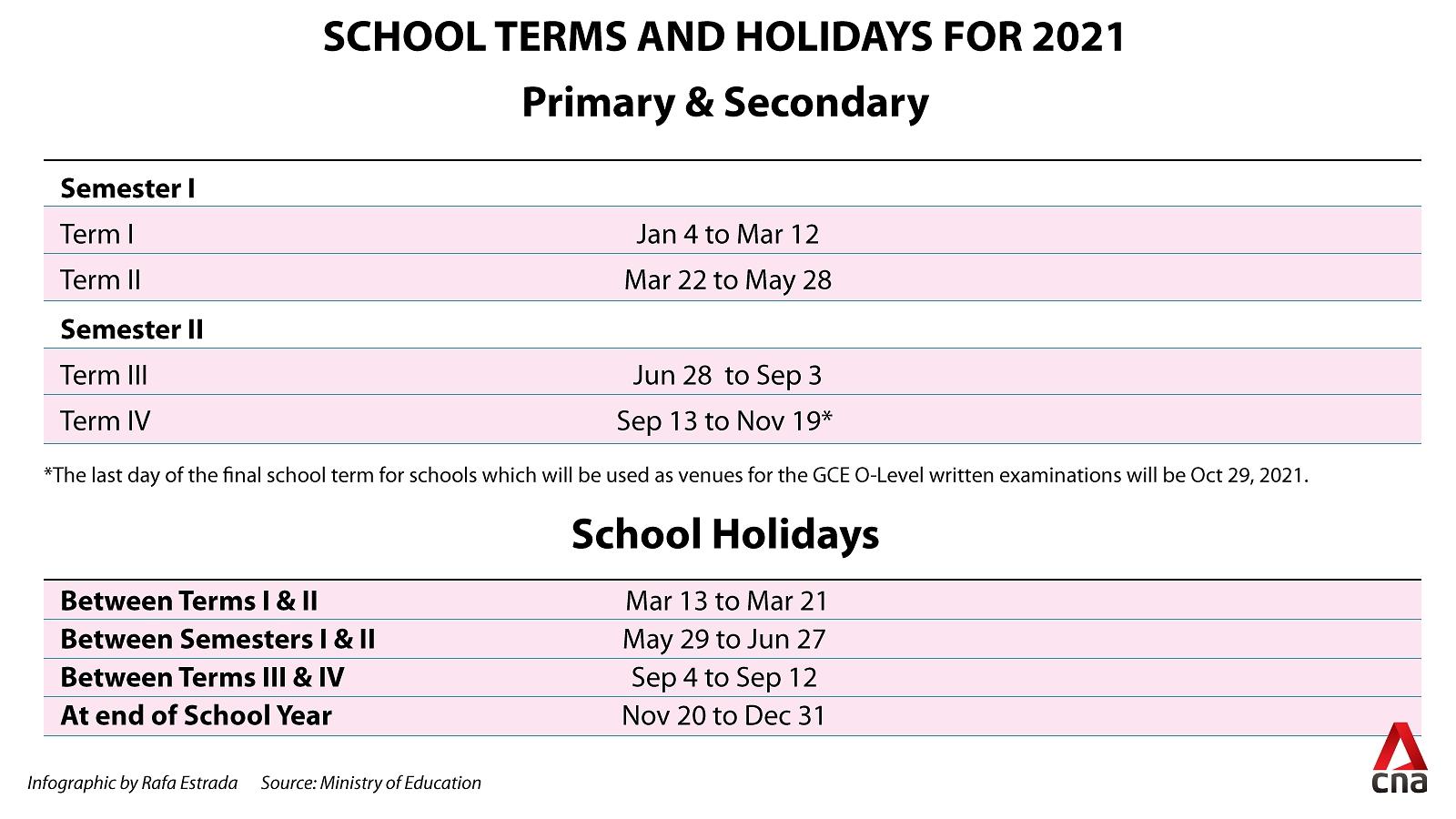 2021 Calendar Excel With Singapore Holidays - Nexta throughout 2021 Holidays Calendar Singapore Outlook