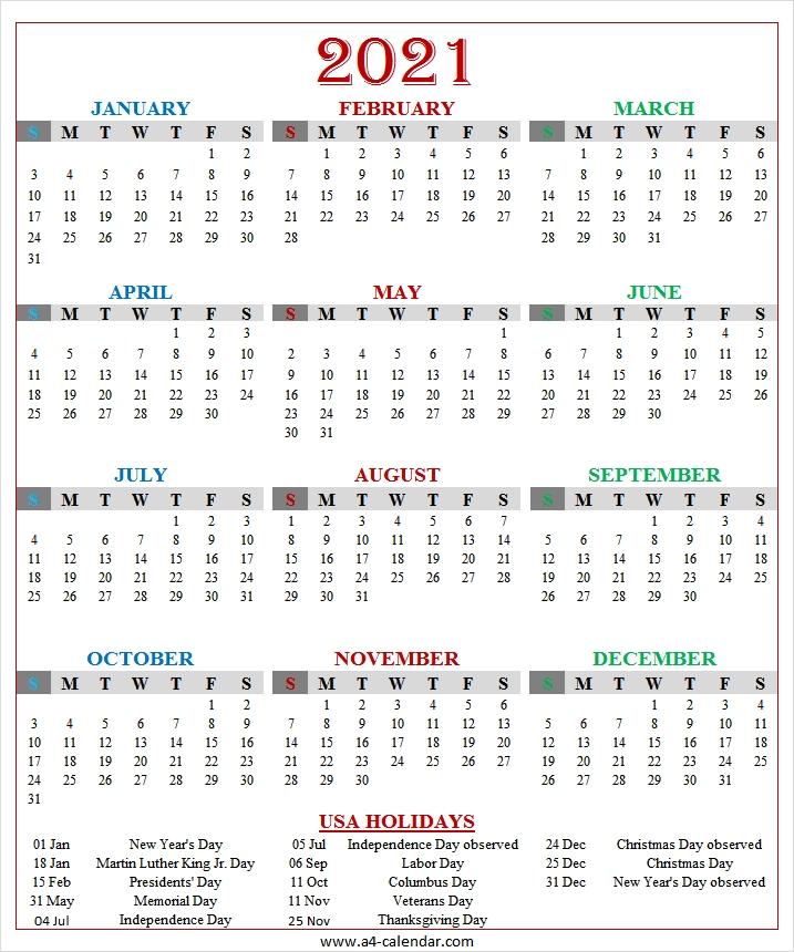 2021 Calendar Govt Holidays - Nexta pertaining to Bangladesh Government Calendar 2021 Photo