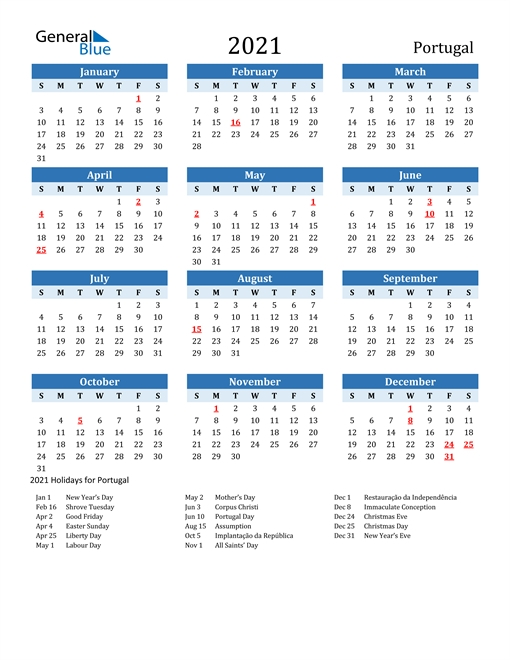 2021 Calendar In Excelweek | Calendar Printables Free Blank pertaining to Calendar With Numbered Days 2021 Photo