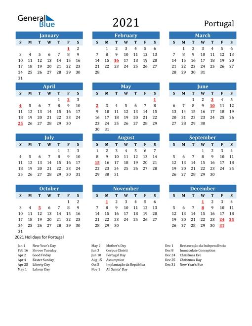2021 Calendar In Excelweek | Calendar Printables Free Blank regarding Free 2021 Calendar Excel Image
