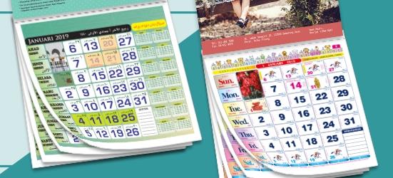 2021 Calendar Kuda - Nexta with Kalendar Kuda 2021 Pdf