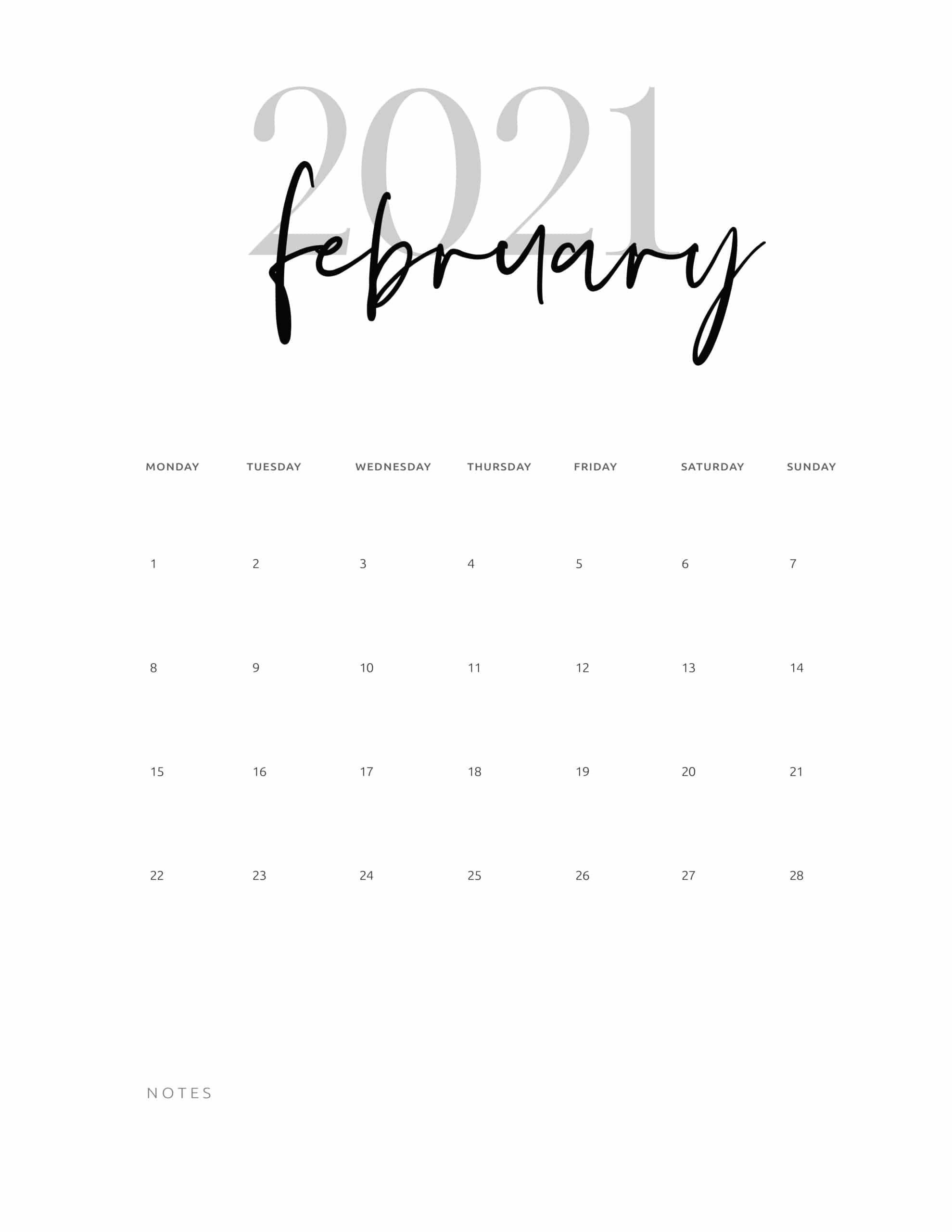 2021 Calendar Printable Cursive - World Of Printables inside What Year Calendar Matches 2021