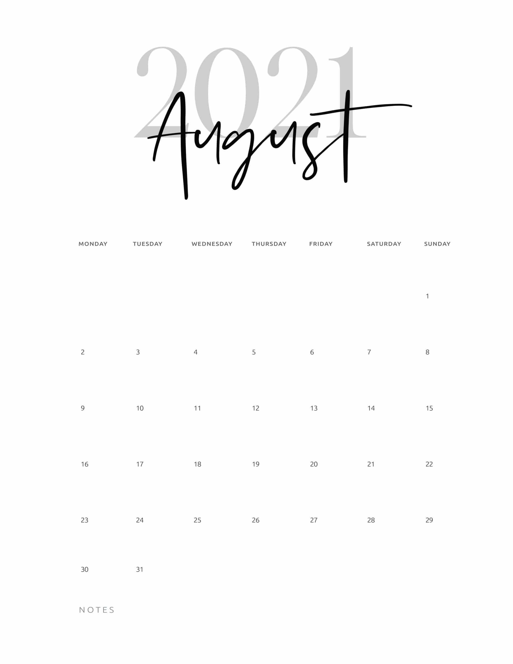 2021 Calendar Printable Cursive - World Of Printables with regard to What Year Calendar Matches 2021