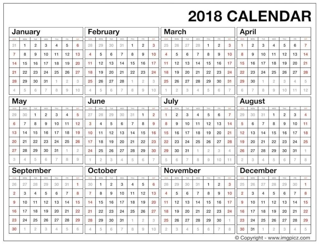 2021 Calendar Sri Lanka Download - Yearmon for Sri Lanka Calender 2021
