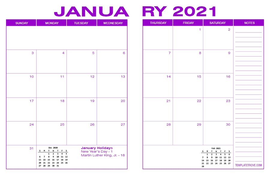 2021 Desk Calendar in 2021 Table Calendar Templates For Illustrator Graphics