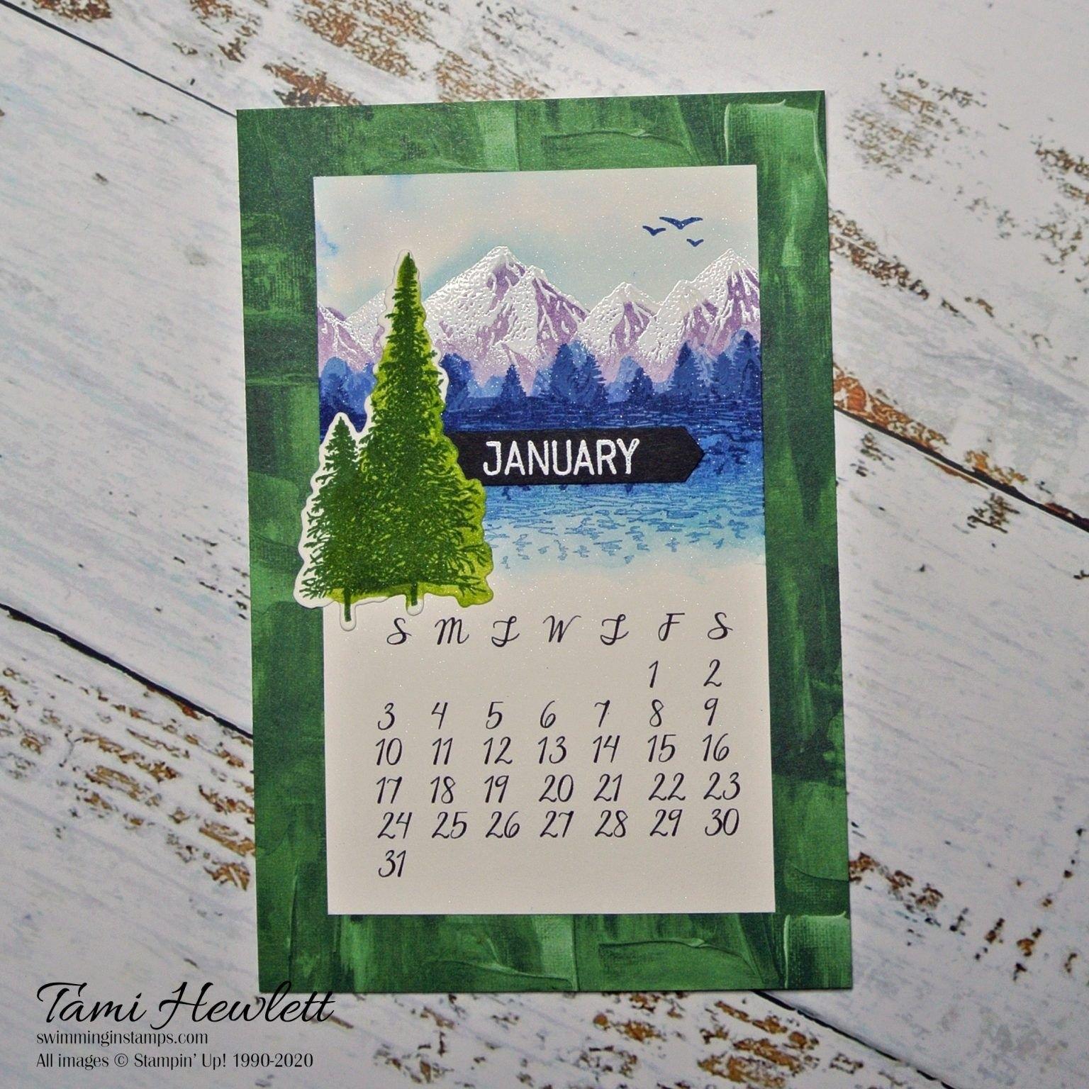 2021 Desktop Calendars | Desktop Calendar, Calendar, Paper Crafts throughout Calendar 2021 Ziua Up