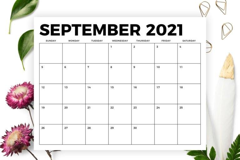 2021 Excel Calendar Download - Printablecalendarsfor2021 inside 2021 Hong Kong Calendar In Excel Photo