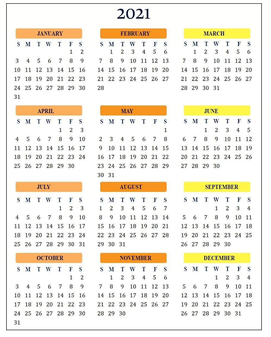2021 Holidays   Free 2021 Calendar With Holidays with 2021 Calendar Philippine Holidays Photo