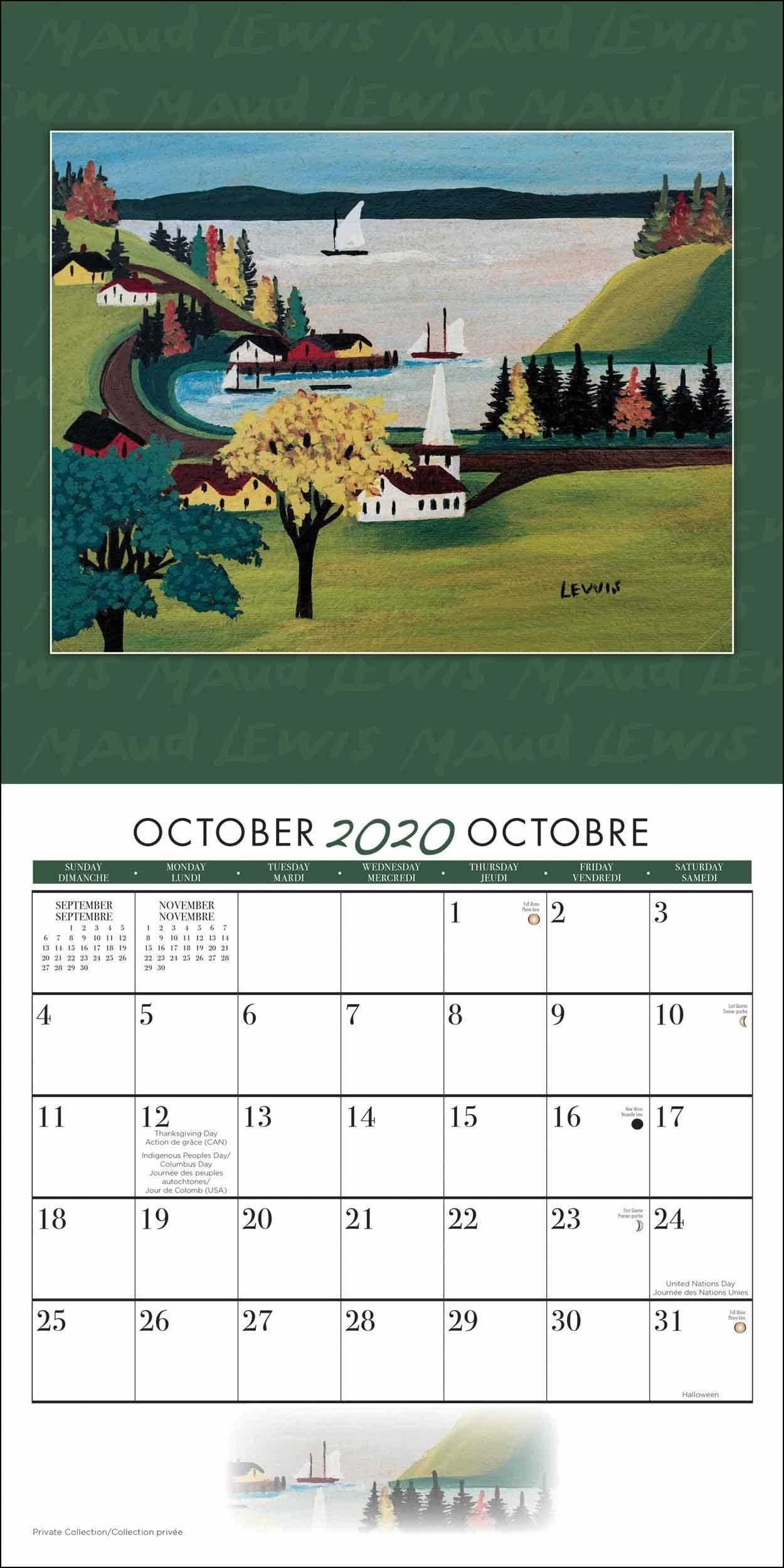 Calendar 2021 Zile Lucratoare Image | Calendar Template 2021