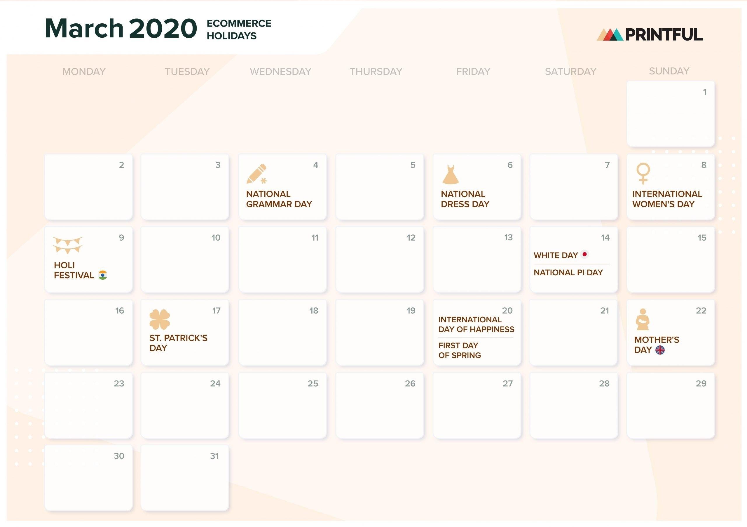2021 Julian Date Code Calendar - Template Calendar Design pertaining to Julian Date Calendar 2021 Pdf Photo