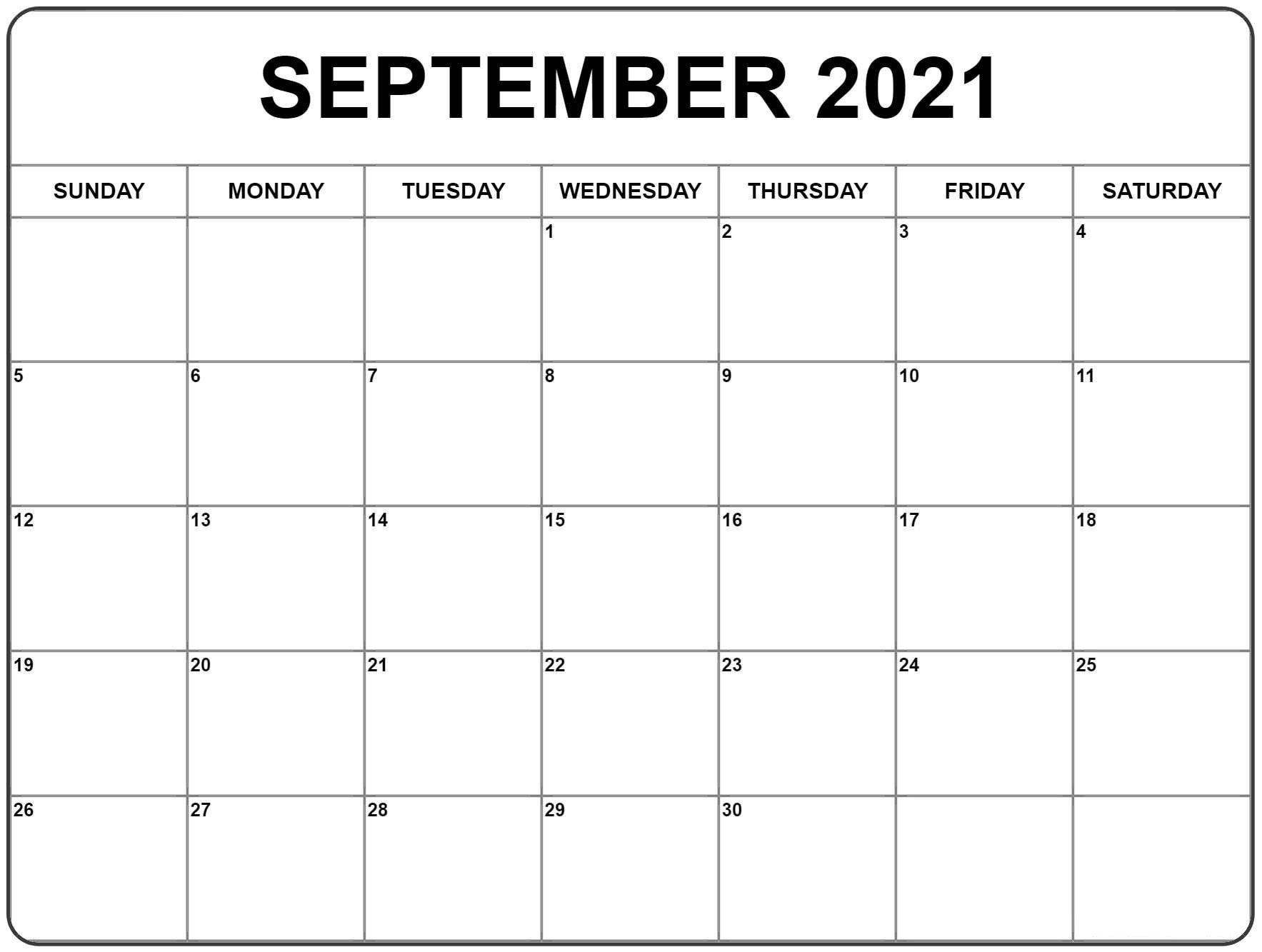 2021 Julian Date Code Calendar - Template Calendar Design with Calendar 2021 With Julian Date Image