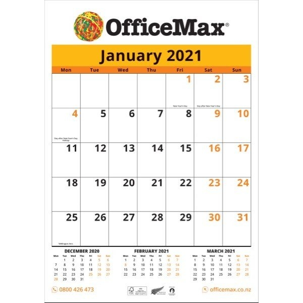 2021 Keyboard Calendar Strips - Happy National Traffic Directors Day 2020 Broadcaster Calendars pertaining to 2021 Broadcast Calendar Printable