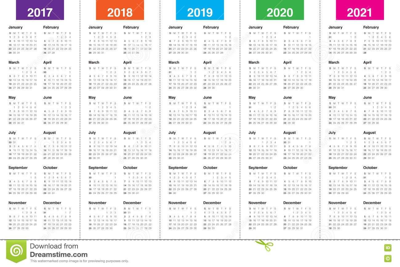 2021 Malaysia Calendar   Calendar Printable Free within Calendar 2021 Malaysia Image Malaysia Photo