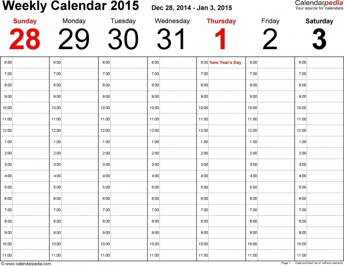 2021 Multi Vial Expiration Date Calender   Printable Calendar Template 2021 with 28 Day Medication Expiration 2021 Graphics