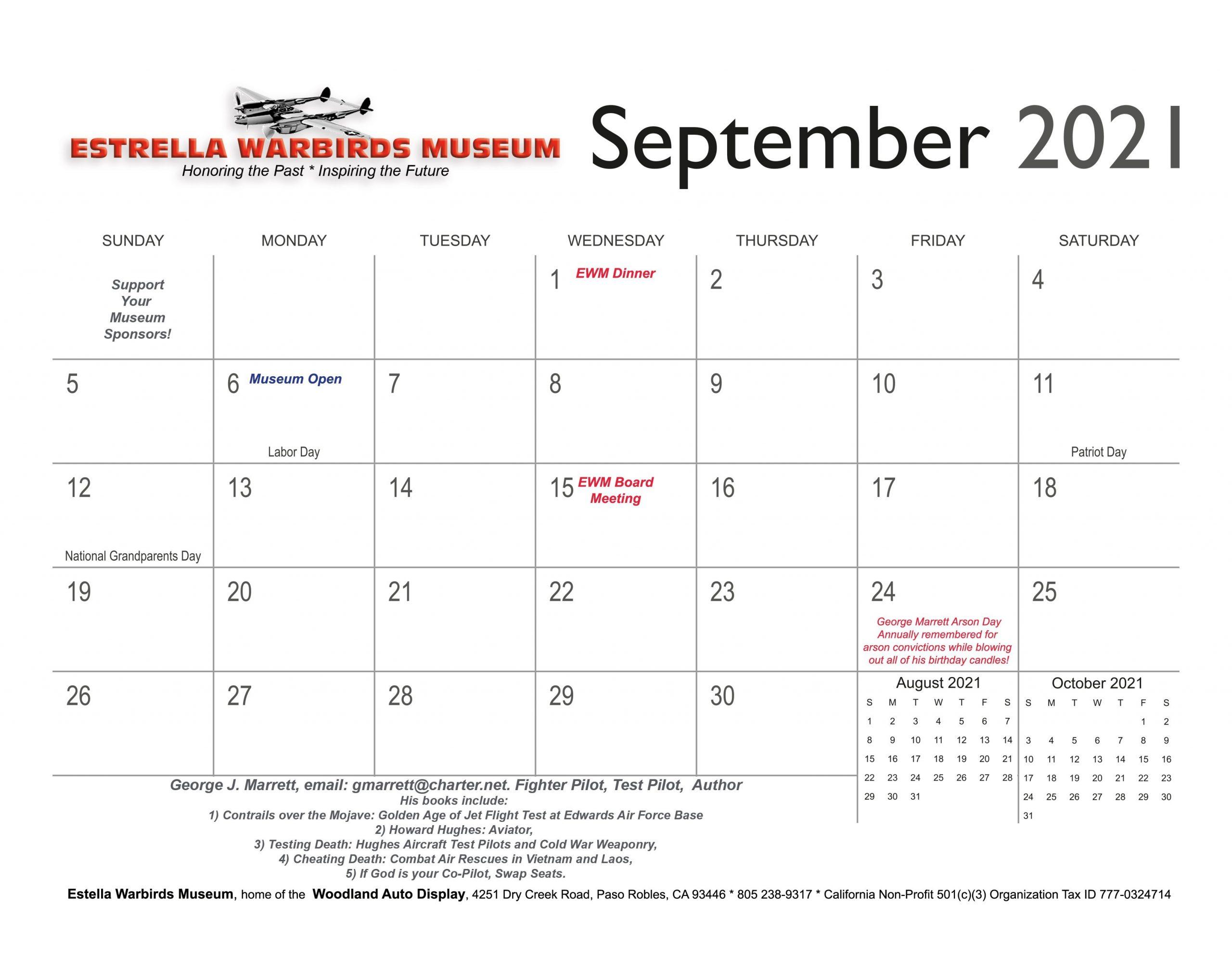 2021 Museum Wall Calendar for 11X17 2021 Calendar Pdf Image