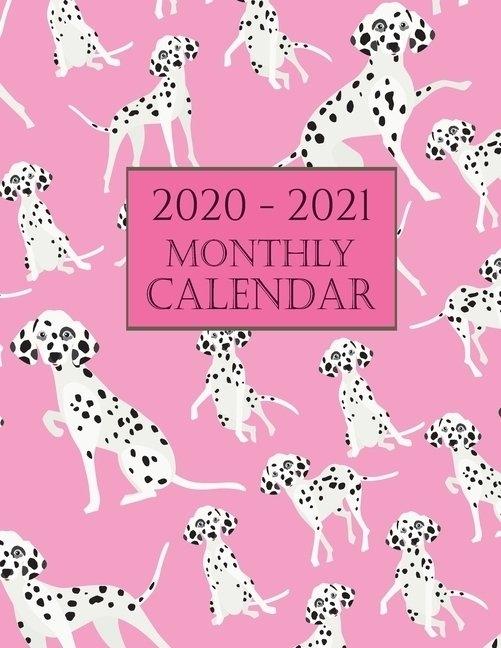 2021 Pharmacy 28 Day Expiration Calendar | Printable Calendar Template 2020 intended for 2021 28 Day Med Expiration Calendar Image
