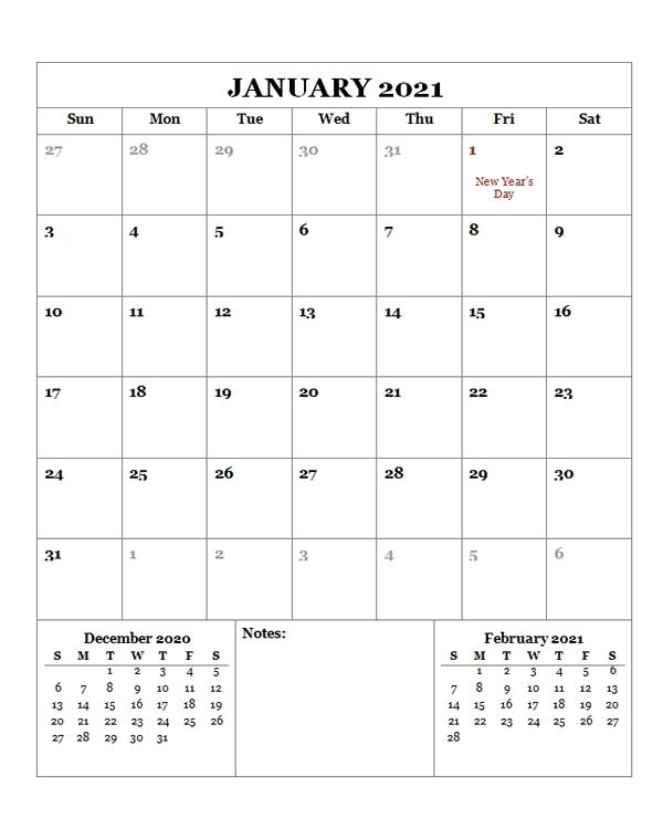 2021 Printable Calendar With Philippines Holidays - Free Printable Templates inside 2021 Calendar Philippine Holidays Photo