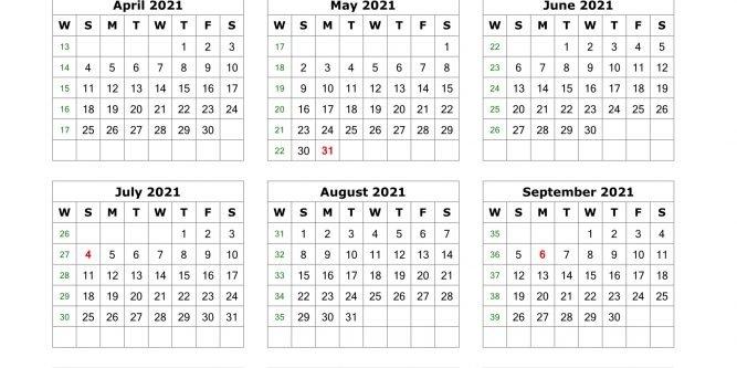 2021 Printable Yearly Calendar Portrait | 2021 Printable Calendar Free pertaining to Free Printable Yearly Calendars 2021 Portrait Graphics