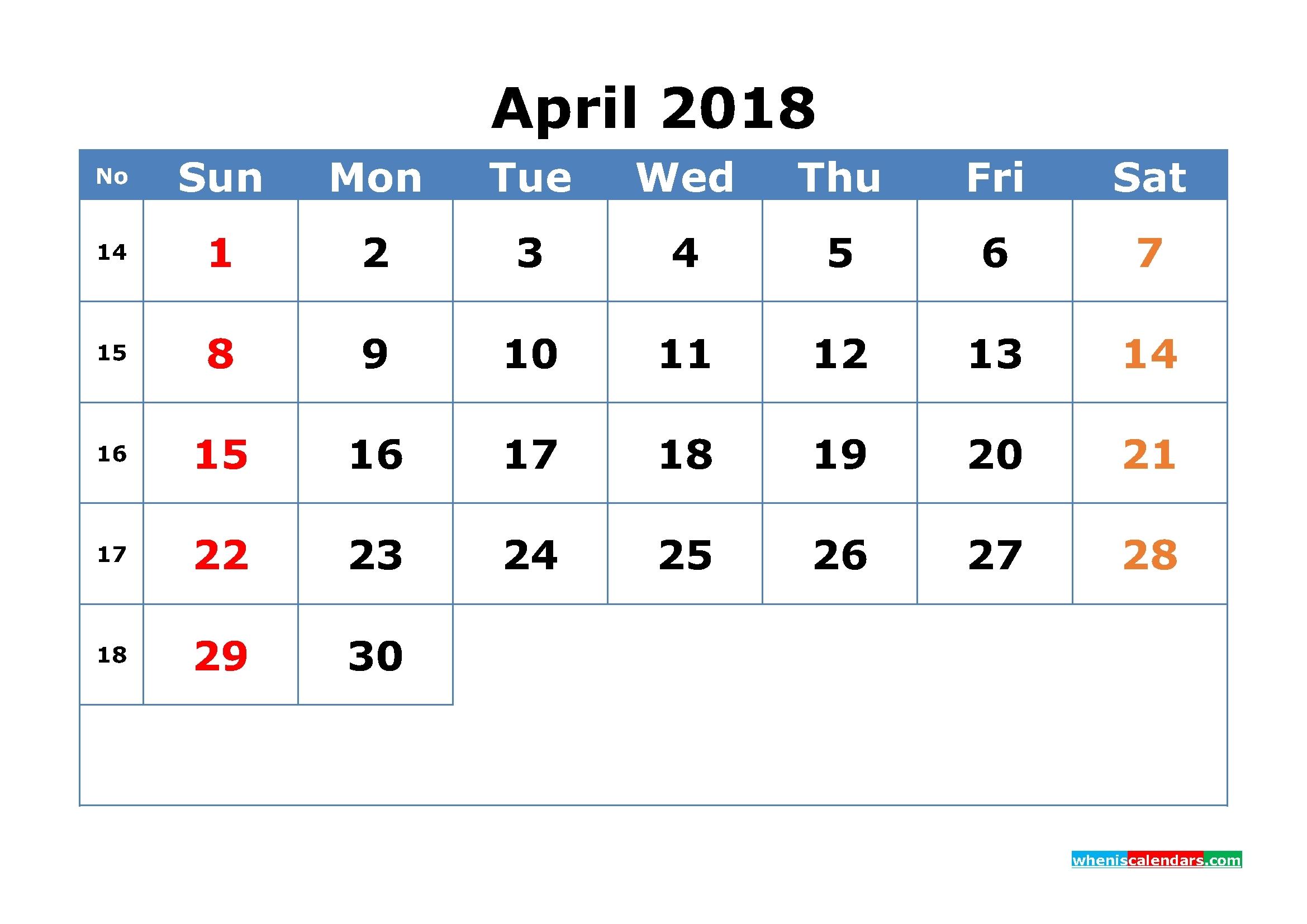 2021 Rut Calender | Calendar Printables Free Blank inside Calendar Zile Lucratoare 2021 Image