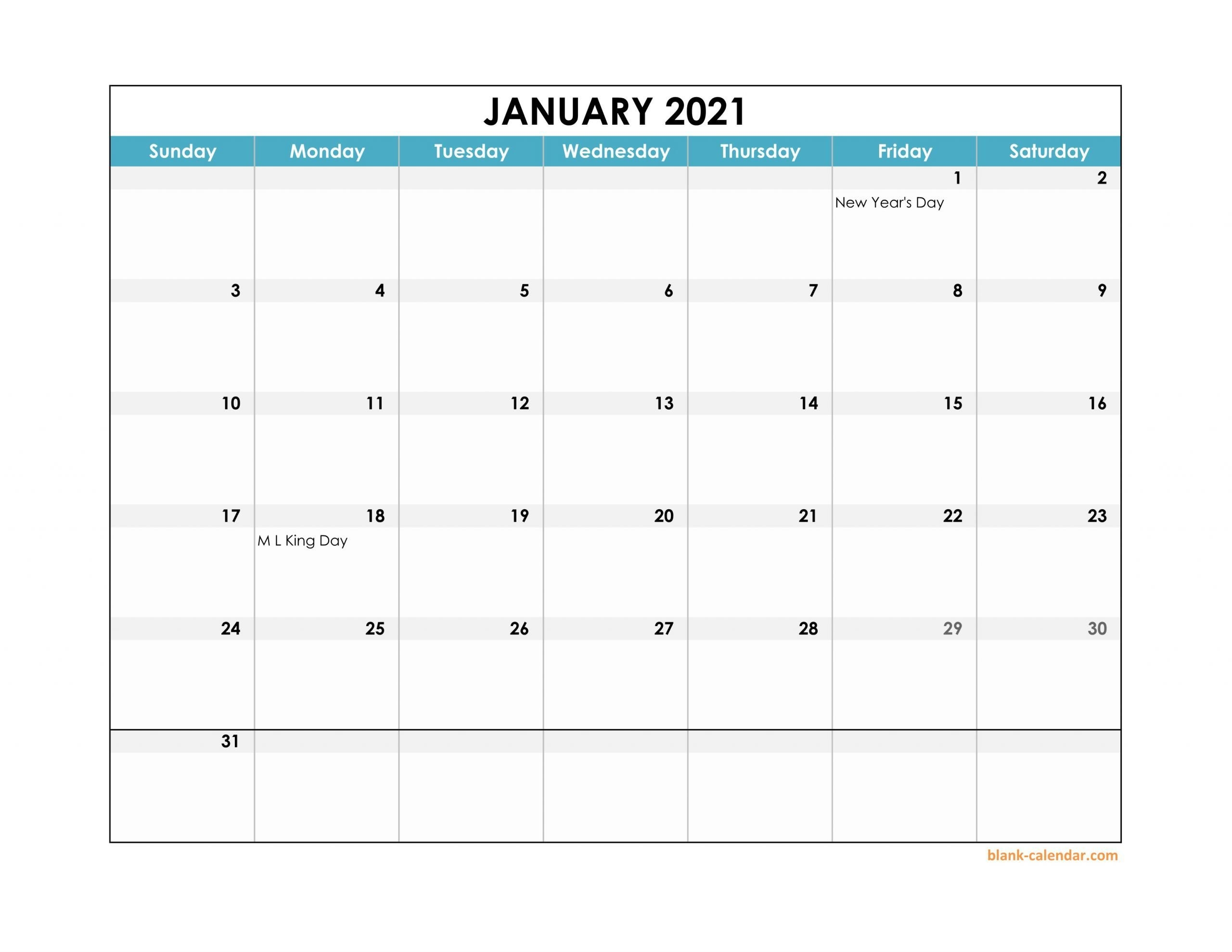 2021 Weekly Calendar Excel Free In 2020 | Printable Calendar Design, Excel Calendar, Excel intended for Microsoft Photo Calender 2021