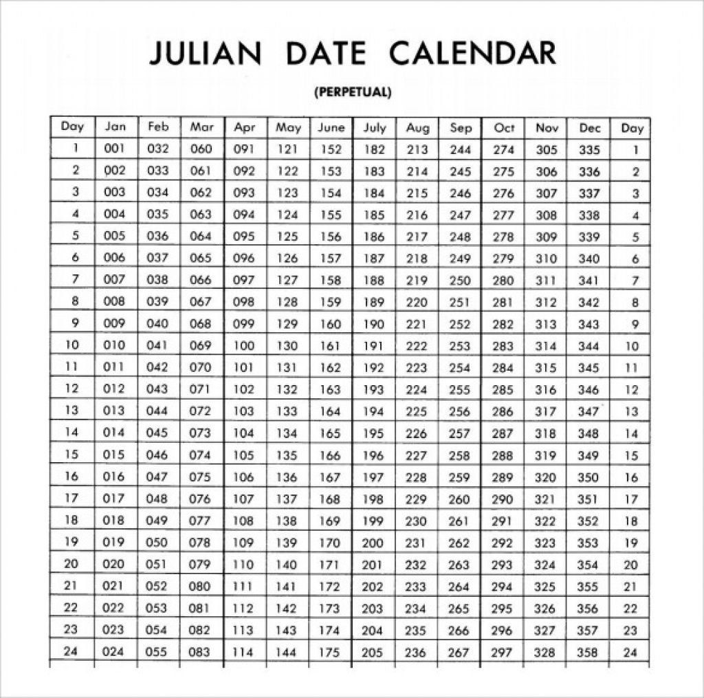 2021 Yearly Julian Calendar 2021 - March 2021 intended for Calendar 2021 With Julian Date Image
