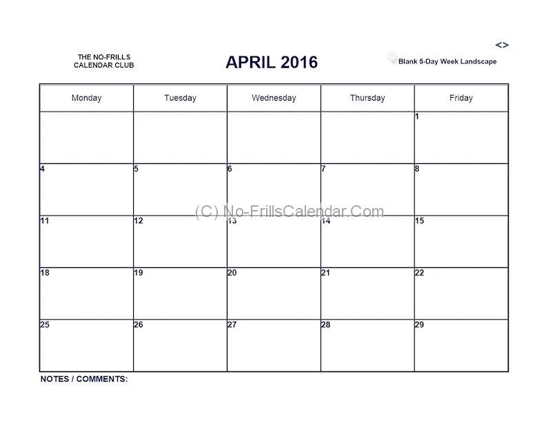 28 Day Calendar 2021 Drug Expiration   Printable Calendar Template 2021 intended for 28 Day Medication Expiration 2021