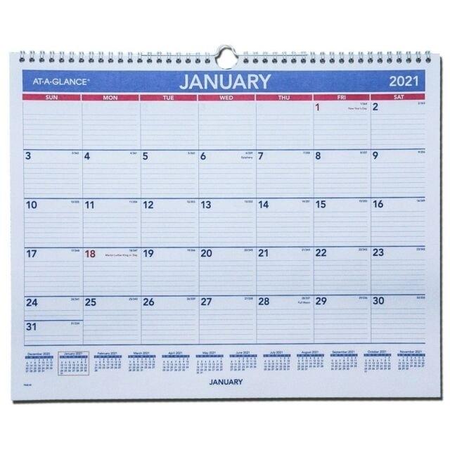 28 Day Expiration Schedule 2021   Printable Calendar Template 2021 regarding 28 Day Medication Expiration 2021