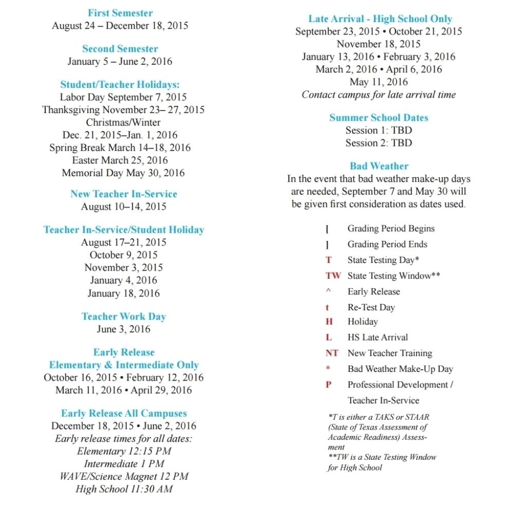 28 Day Multi Dose Vial | Printable Calendar Template 2021 intended for 2021 28 Day Med Expiration Calendar