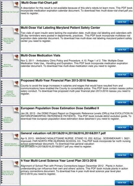 28 Days Expiration Multidose Vials | Printable Calendar Template 2020 within 28 Day Multi Dose Vials Calendar 2021