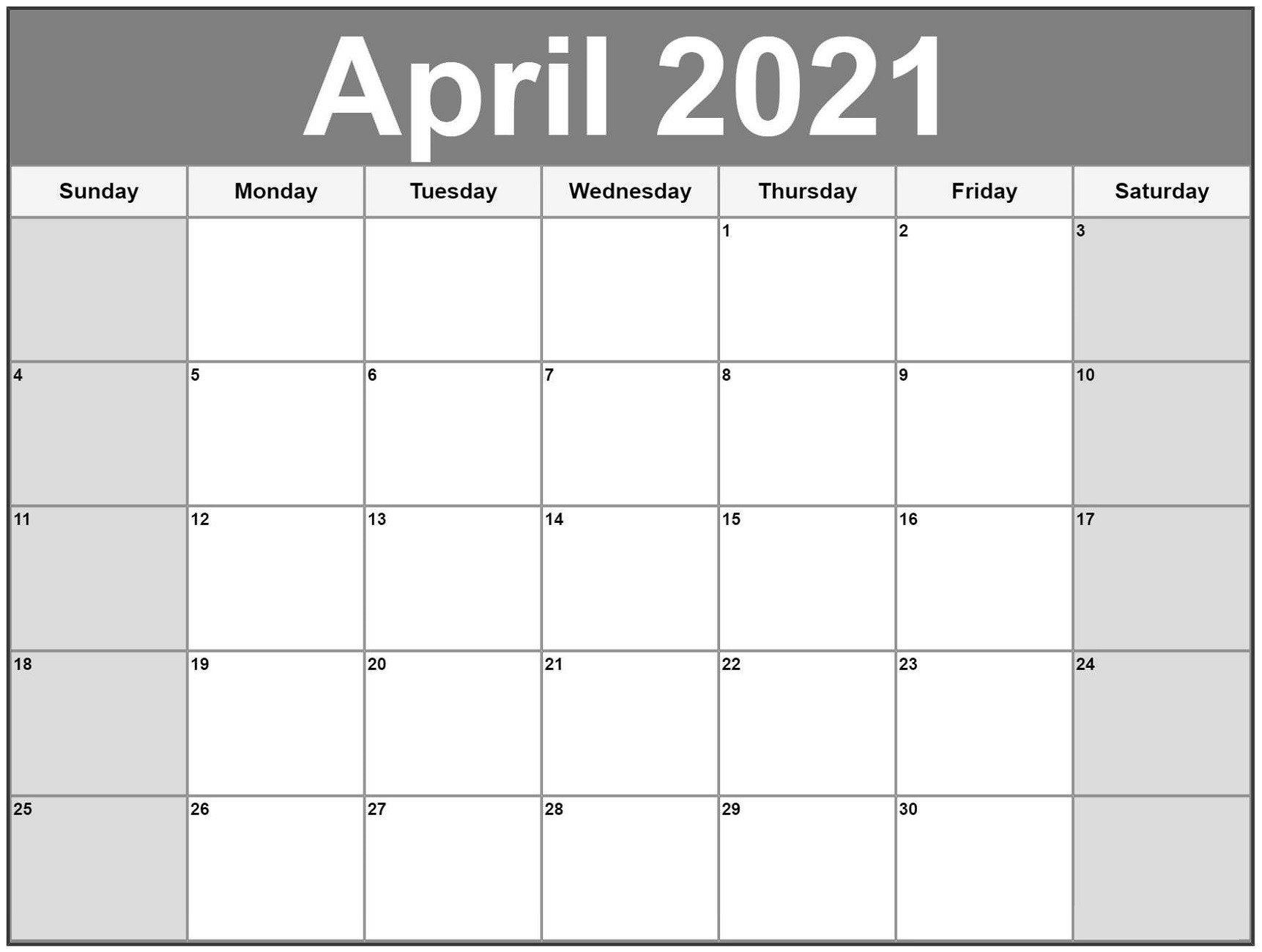 3 Month Calendar 2021 Printable Quickly Usable | Printable Calendar Design throughout 2021 Monthly Calendar With Holidays Printable Pdf Photo