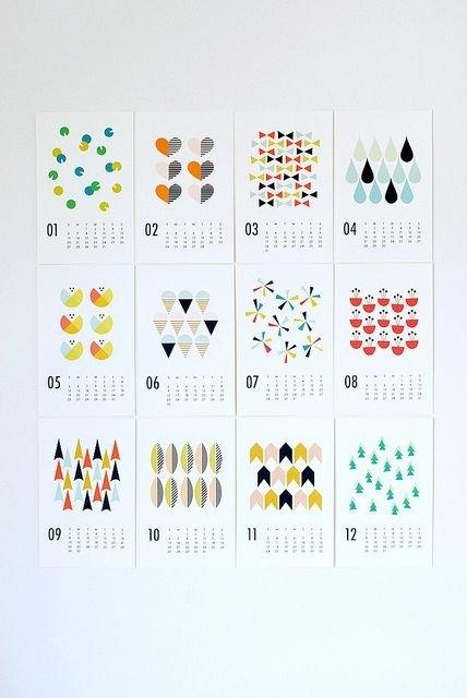 31 Ideas Calendario Ilustrado 2018 | Disenos De Unas, Calendarios Creativos, Diseño De Calendarios intended for Deployment Countdown Calendar 2018 Photo