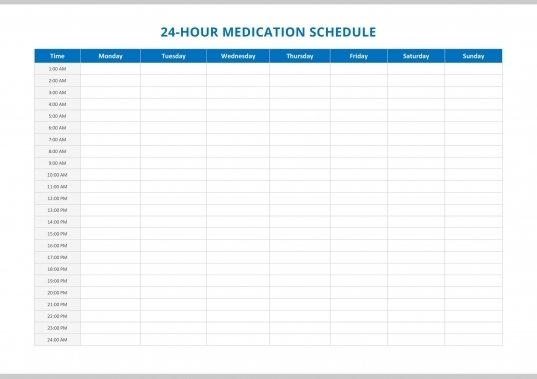 Am And Pm Medicine Chart Weekly   Printable Calendar Template 2021 with regard to 28 Day Medication Expiration 2021