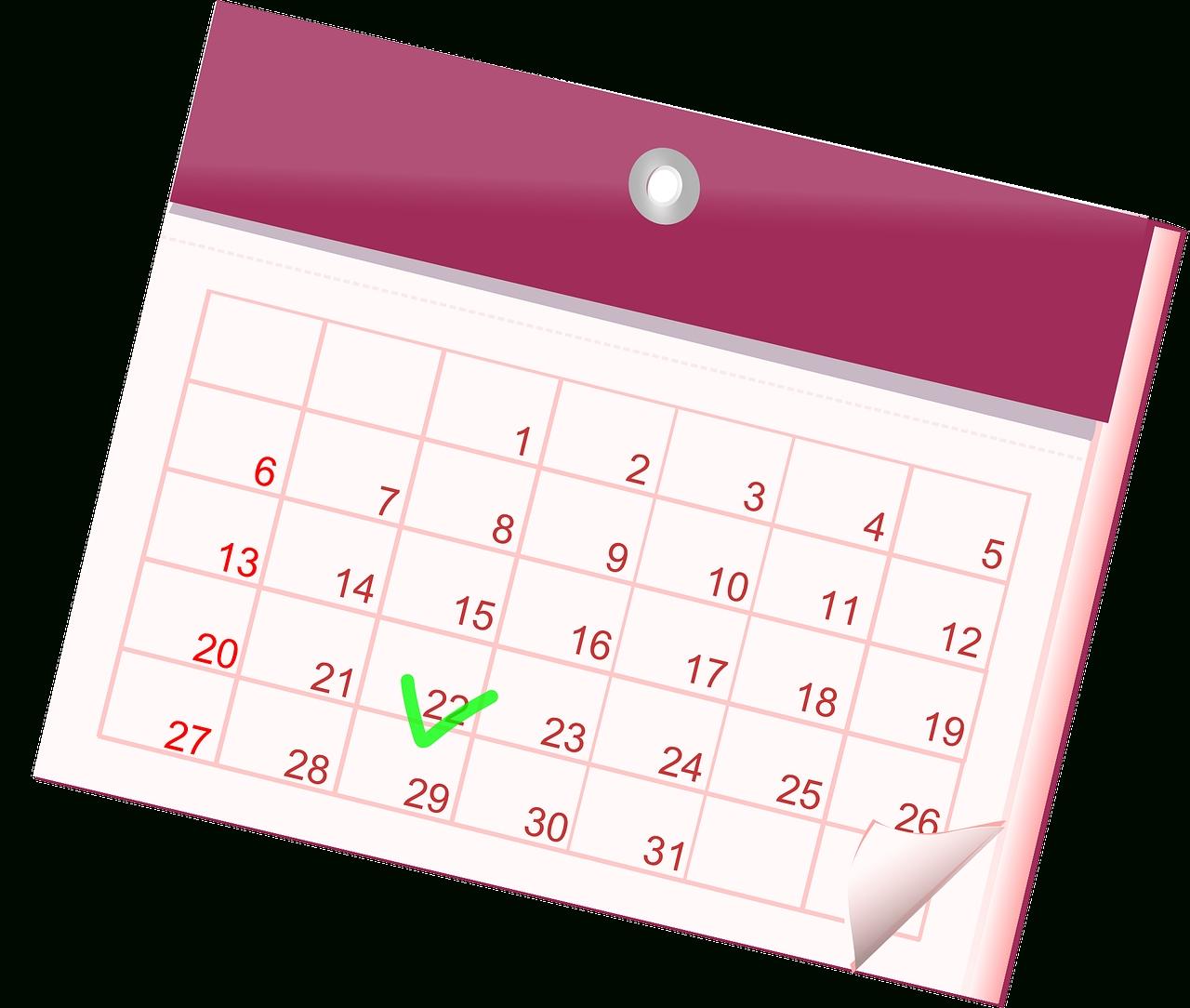 Anunț. Câte Zile Libere Vor Avea Românii În 2021. Lista Cu Toate Sărbătorile Legale De Anul with Calendar Cu Zile Libere Legale Pentru 2021